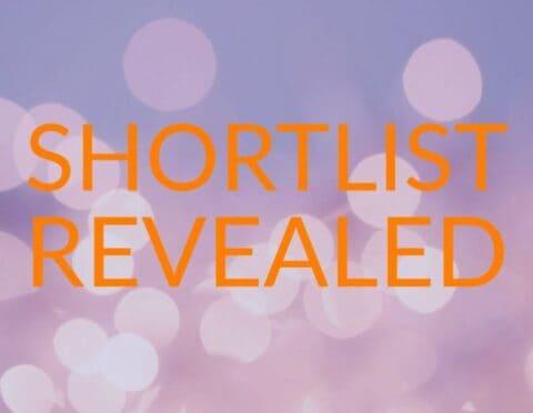 Shortlist SME Award