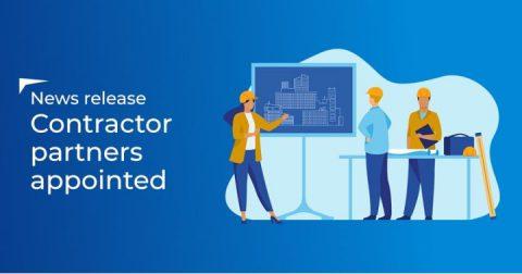 CWM Interclass Contractor Partner
