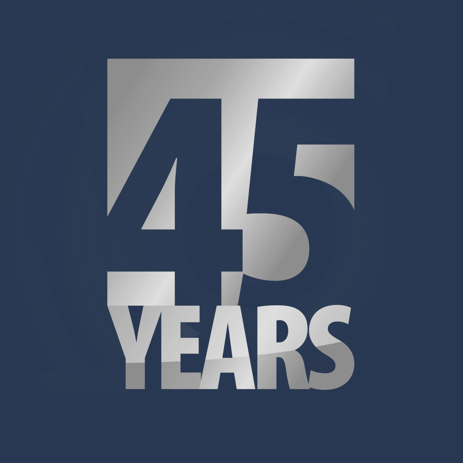 Interclass Celebrates 45 Years