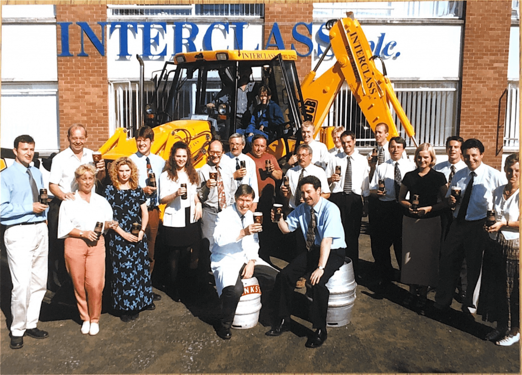 Interclass-our-history-since-1976