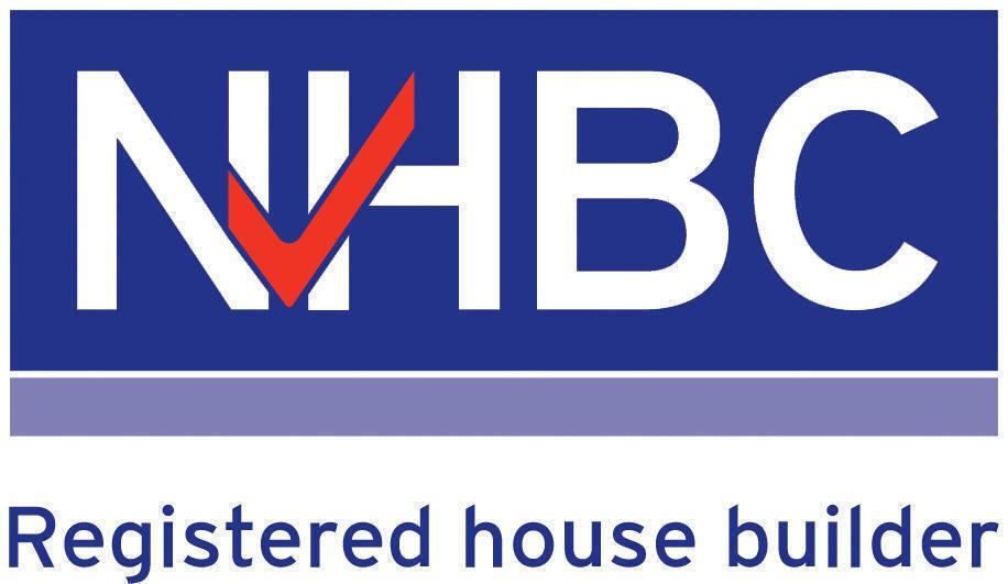 NHBC_Logo