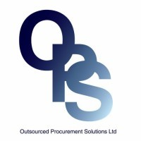 Outsourced Procurement Solutions