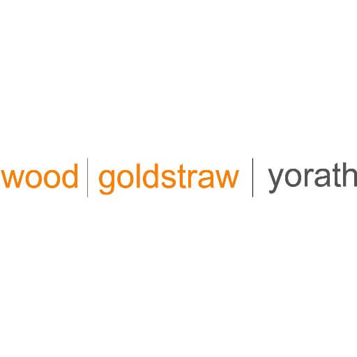 Wood Goldstraw Yorath