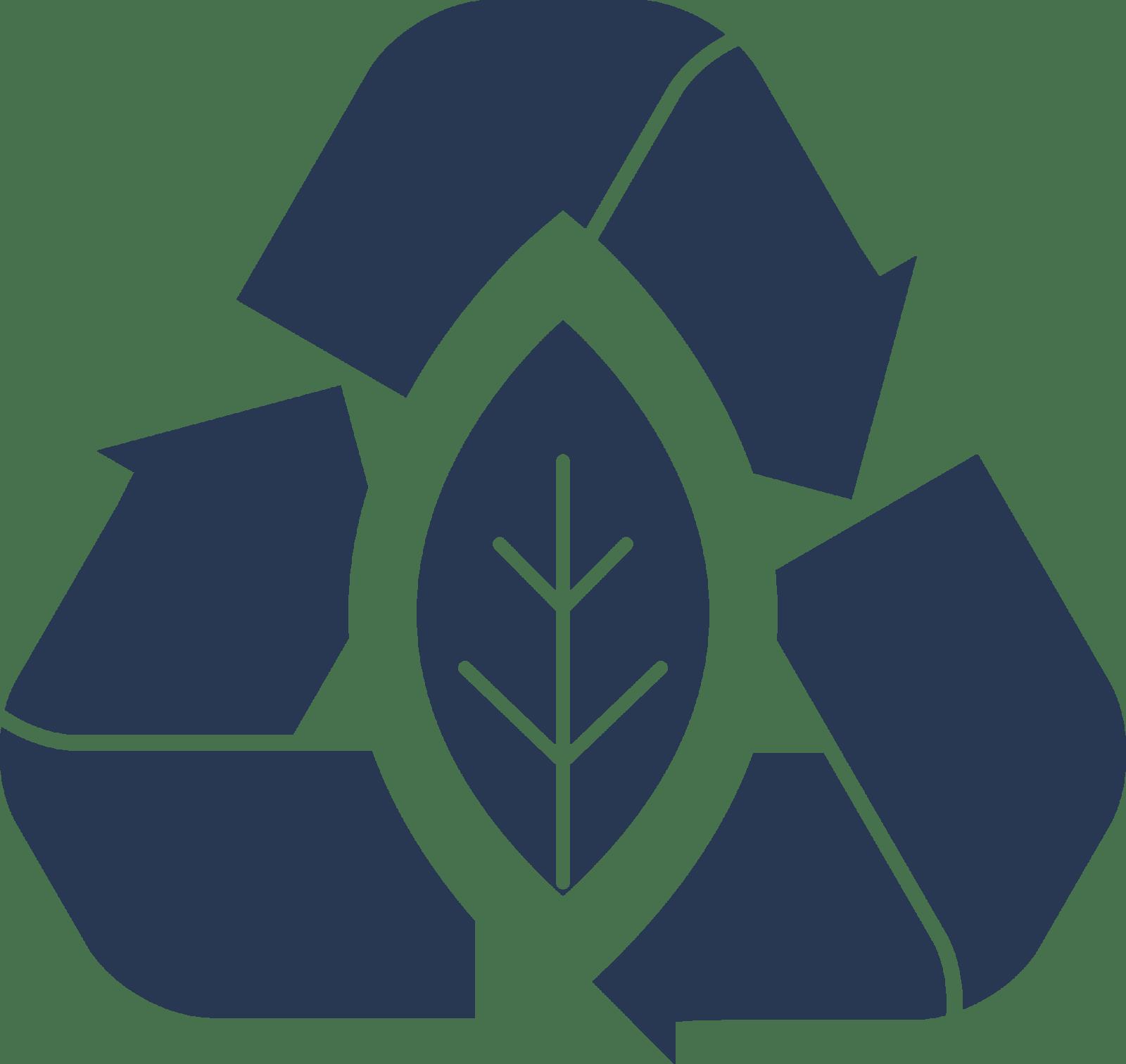 Interclass net zero carbon strategy