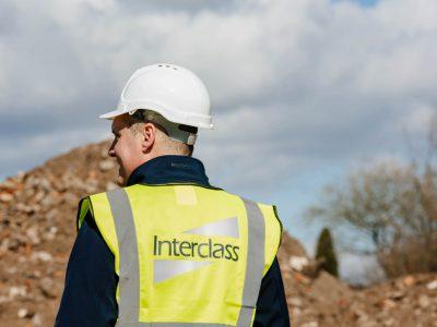 Interclass Construction Wolverhampton